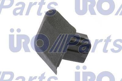 URO Parts Jack Plug Cover