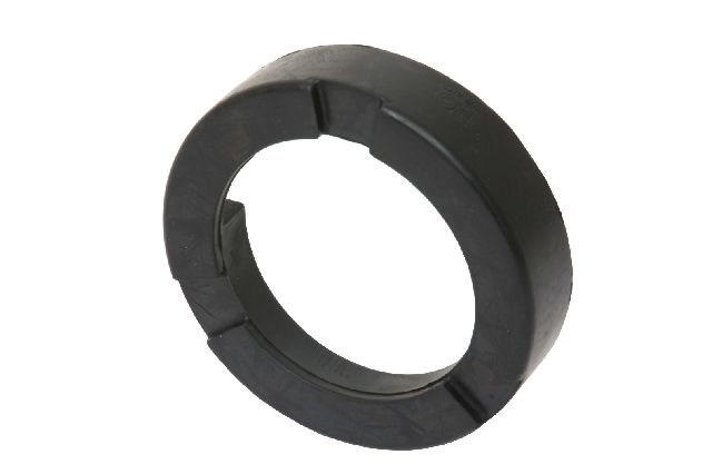 URO Parts Coil Spring Shim  Rear Upper