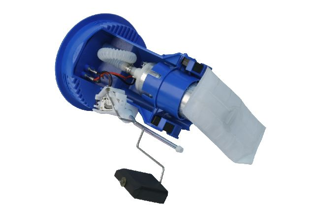 URO Parts Fuel Pump Module Assembly