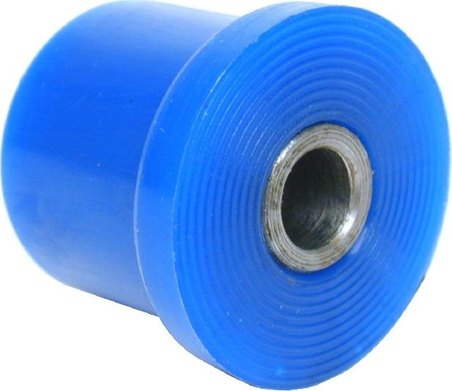 URO Parts Power Steering Pump Mount Bushing