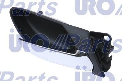 URO Parts Interior Door Handle  Front Right