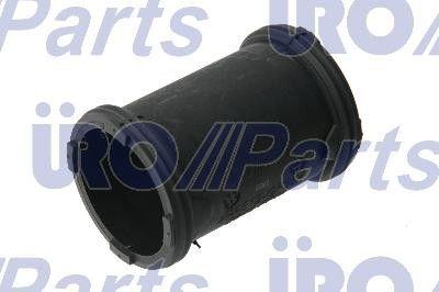 URO Parts Spark Plug Tube