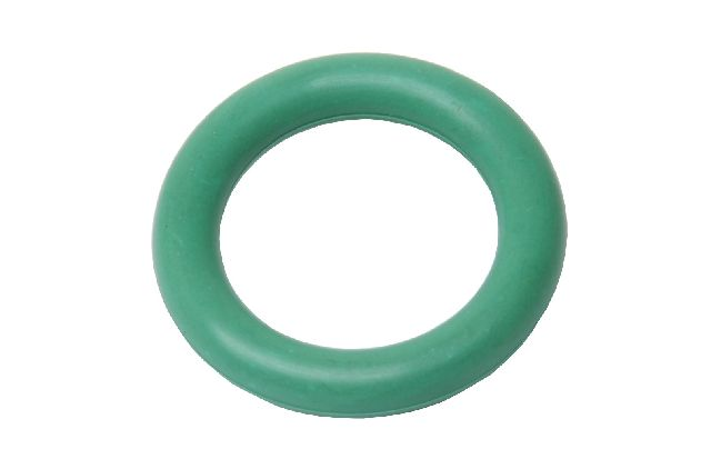 URO Parts Engine Oil Pump Return Tube Seal