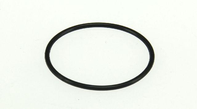 URO Parts Power Steering Reservoir Cap Seal