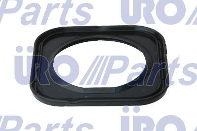 URO Parts Engine Oil Filler Cap Gasket