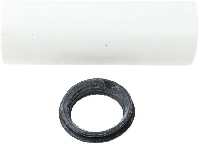 URO Parts Power Brake Booster Seal
