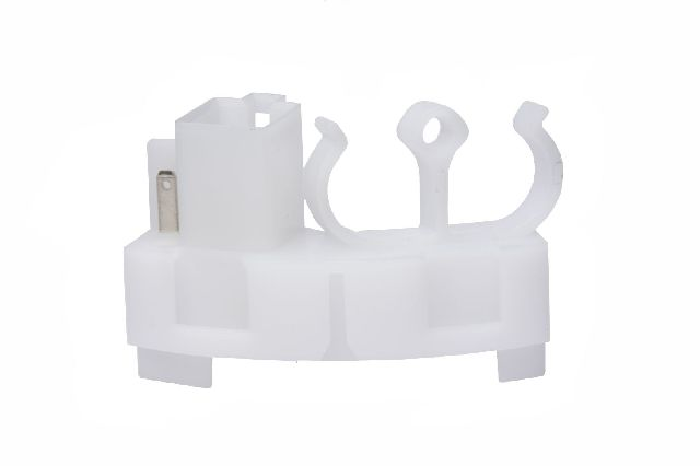 URO Parts Fuel Pump Mounting Bracket