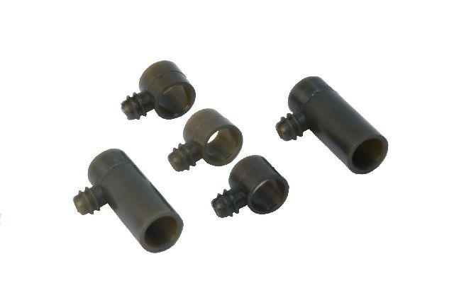 URO Parts Engine Camshaft Oiler Kit
