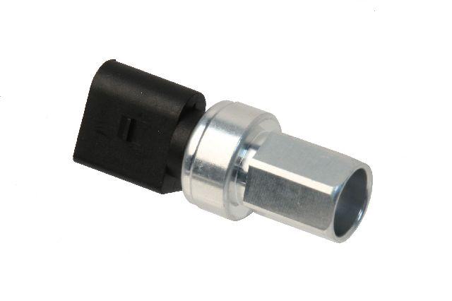 URO Parts A/C Thrust Sensor