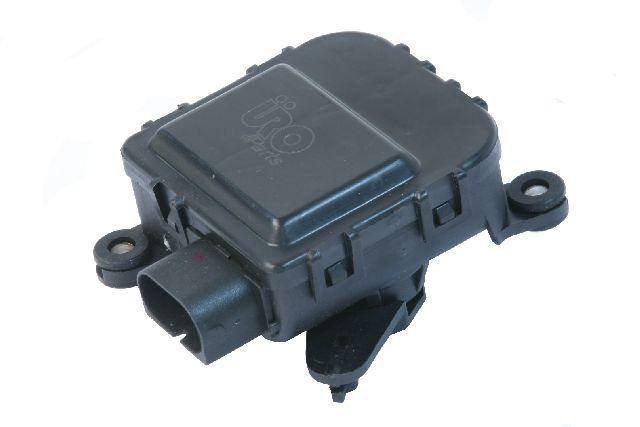URO Parts HVAC Servo