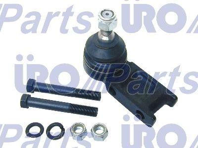 URO Parts Suspension Ball Joint  Front