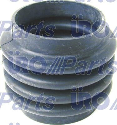 URO Parts Engine Air Box Hose