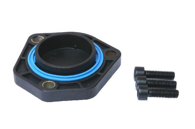 URO Parts Engine Oil Level Sensor Cover