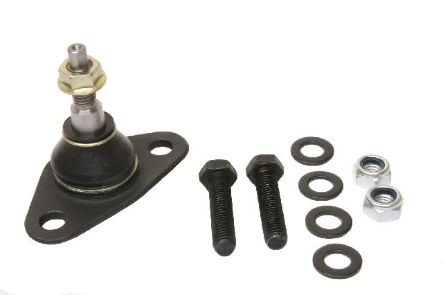 URO Parts Suspension Ball Joint Kit