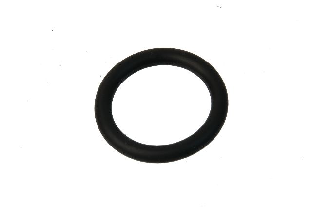 URO Parts Engine Coolant Reservoir O-Ring