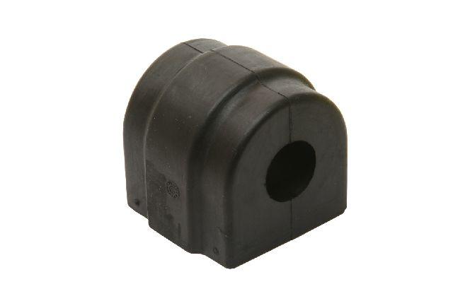URO Parts Suspension Stabilizer Bar Bushing  Front
