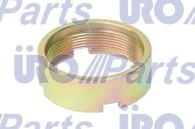 URO Parts Suspension Ball Joint Nut / Washer  Front Left