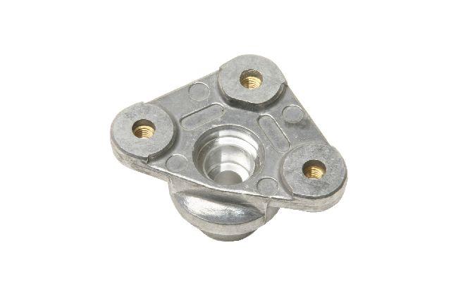 URO Parts Distributor Rotor Adapter