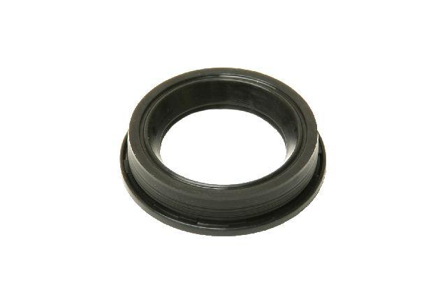 URO Parts Engine Variable Valve Timing (VVT) Solenoid Seal