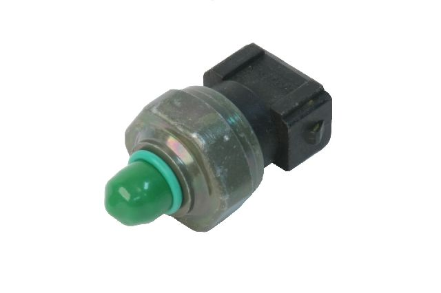 URO Parts HVAC Pressure Switch