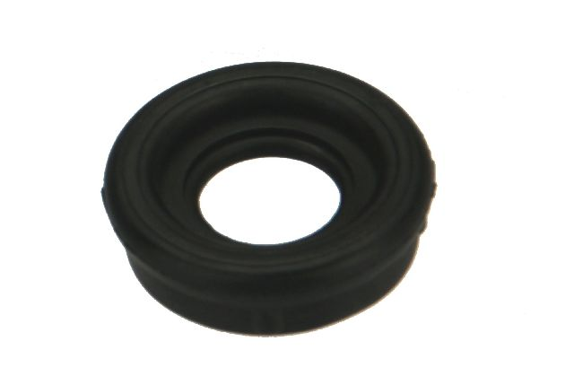 URO Parts Engine Valve Cover Bolt O-Ring
