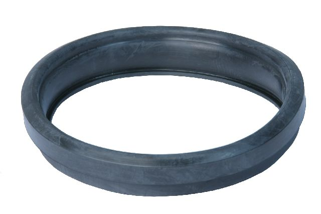 URO Parts Air Cleaner Seal