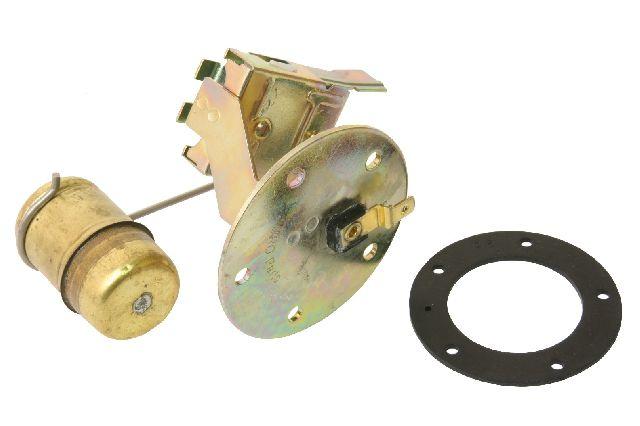 URO Parts Engine Oil Tank Level Sender