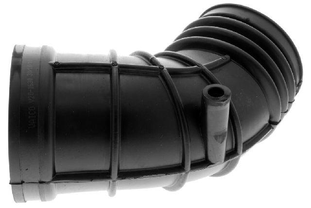 Vaico Fuel Injection Air Flow Meter Boot