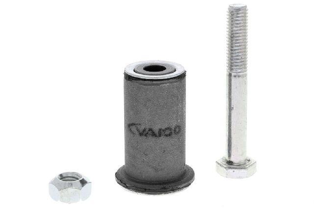 Vaico Steering Idler Arm Repair Kit
