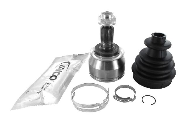 Vaico CV Joint Kit  Front Right Outer