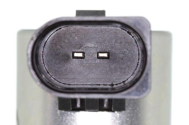 Vaico Engine Camshaft Oiler Control Valve