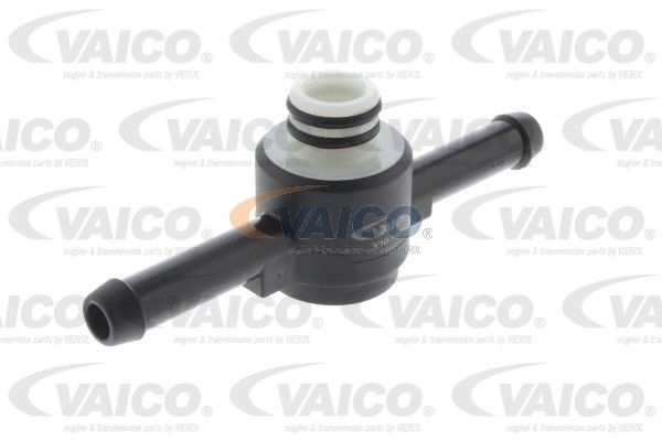 Vaico Fuel Filter Check Valve