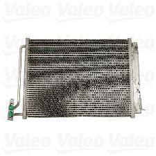 Valeo A/C Condenser