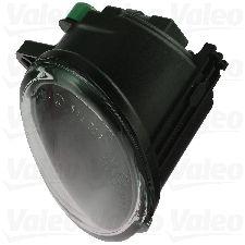 Valeo Fog Light  Front Right