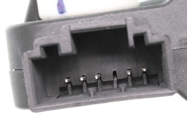 Vemo HVAC Temperature Valve Actuator