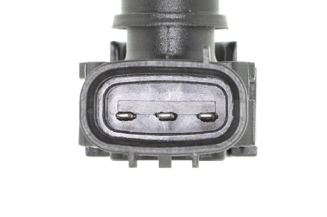 Vemo Fuel Injection Pressure Sensor