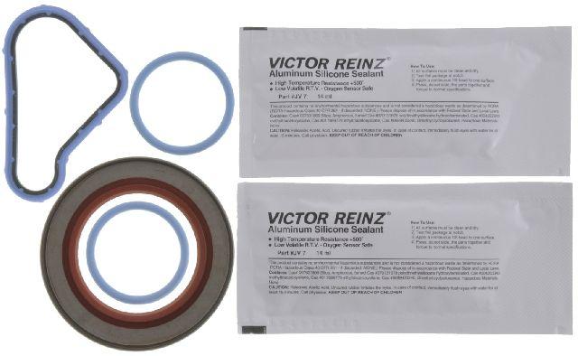 Victor Gaskets Engine Timing Cover Gasket Set