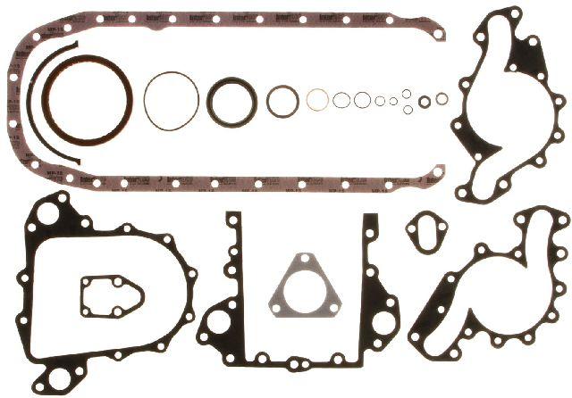 Victor Gaskets Engine Conversion Gasket Set