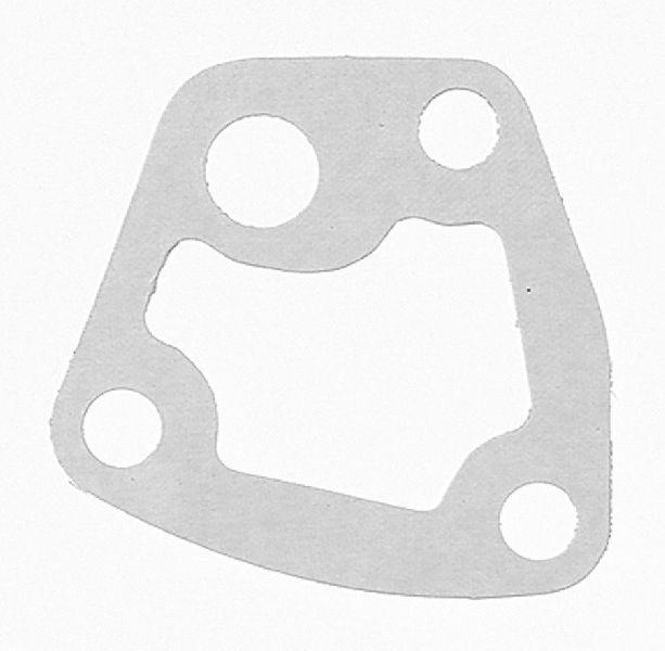 Victor Gaskets Engine Oil Filter Gasket