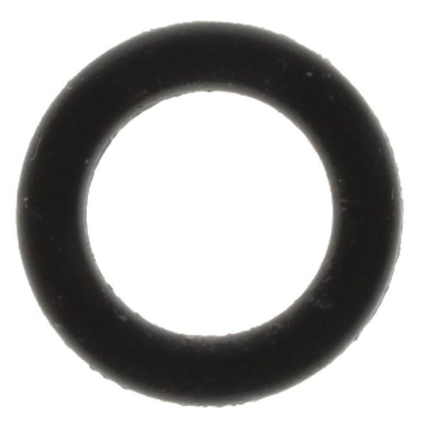 Victor Gaskets Engine Oil Dipstick Tube Seal