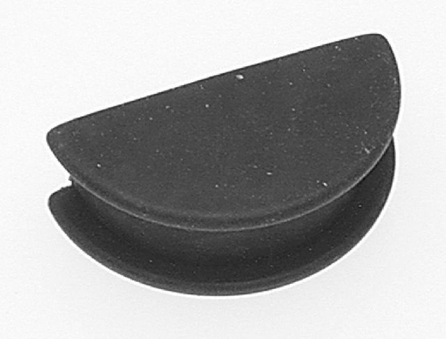 Victor Gaskets Engine Semi-Circular Plug