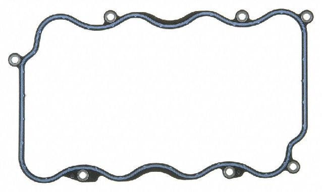 Victor Gaskets Engine Intake Manifold Cover Gasket