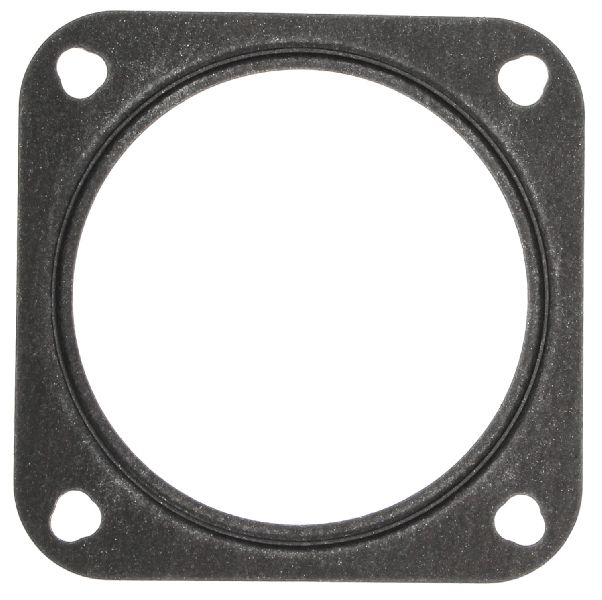 Victor Gaskets Fuel Injection Throttle Body Seal