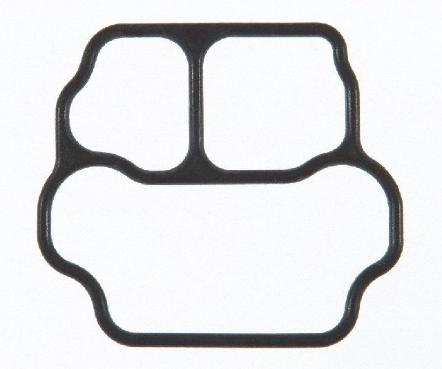 Victor Gaskets Fuel Injection Idle Air Control Valve Gasket
