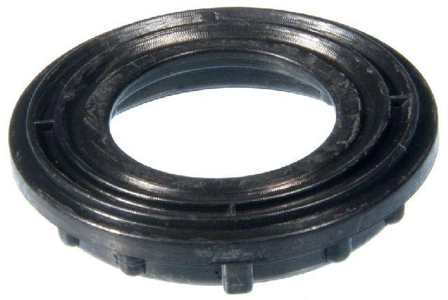 Victor Gaskets Spark Plug Tube Seal