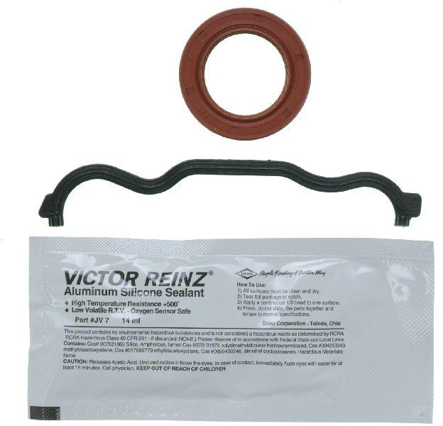 Victor Gaskets Engine Camshaft Seal Kit