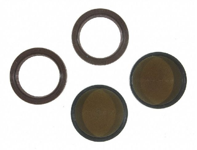 Victor Gaskets Engine Camshaft Seal Kit