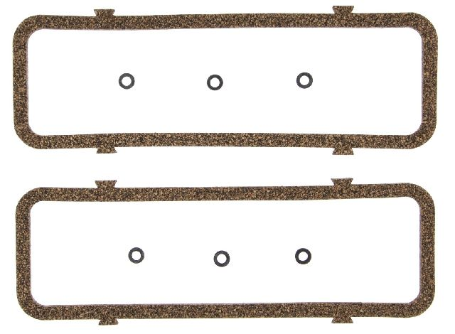 Victor Gaskets Engine Push Rod Gasket Set
