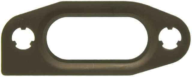 Victor Gaskets Engine Oil Cooler Gasket