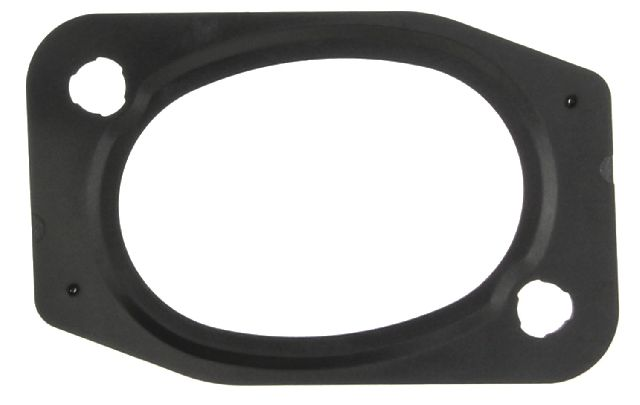 Victor Gaskets Exhaust Crossover Gasket